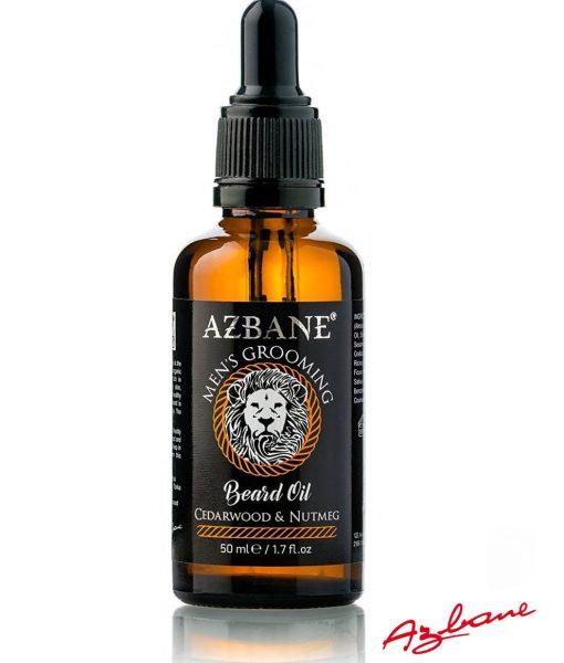 azbane-cedarwood-and-nutmeg-at-beard-ge