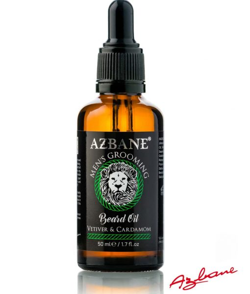 azbane-vitiver-and-cardamom-at-beard-ge
