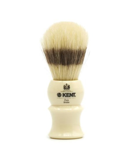 Shaving Brush Kent Visage vs30 - Beard.ge