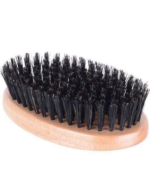 Boar Bristle Brush for your Hair - Beard.ge