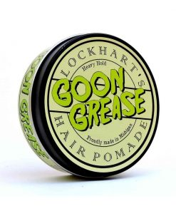 თმის ცვილი Lockharts Goon Grease - Beard.ge