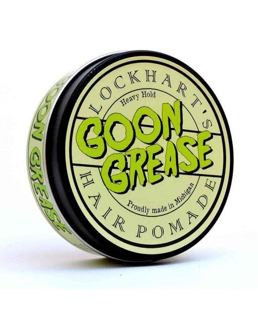 Hair Pomade Lockharts Goon Grease - Beard.ge