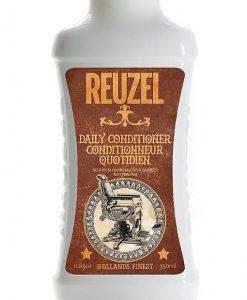 მამაკაცებისთვის Reuzel თმის კონდენციონერი - Beard.ge