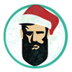 Beard.ge