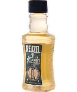 Reuzel პარსივს შემდგომი ლოსიონი 100მლ - Beard.ge