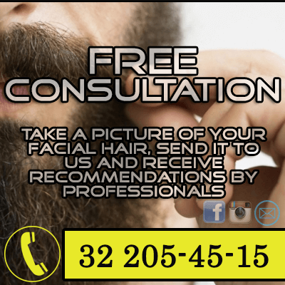 Free Consultation by Professionals